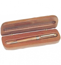 Executive Series – Rosewood Pen Set.