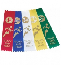 School Ribbons