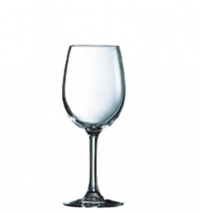 8.25oz Cabernet Wineglass