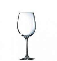 16oz Cabernet Wineglass