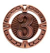 Academic Medals