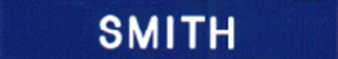 smith_badge